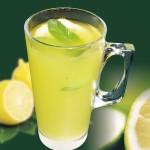Lợi ích từ việc uống nước mía mỗi ngày