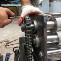 Dịch vụ sửa chữa máy ép nước mía siêu sạch uy tín