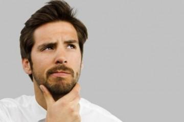 Máy buộc chỉ xúc xích buộc được xúc xích to cỡ nào?