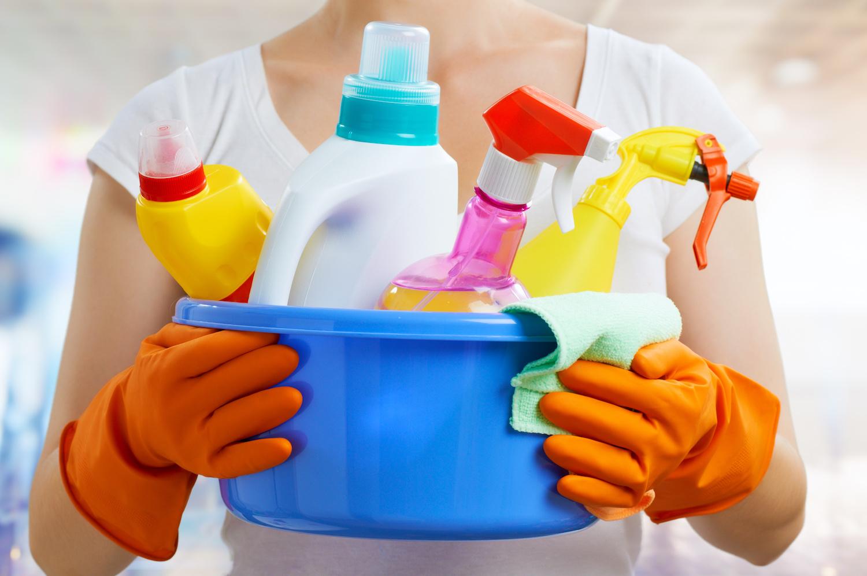 máy rửa khay bát đĩa công nghiệp