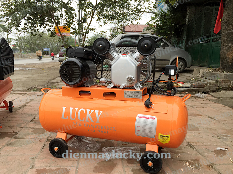 may-nen-khi-lucky-60L-3 (1)