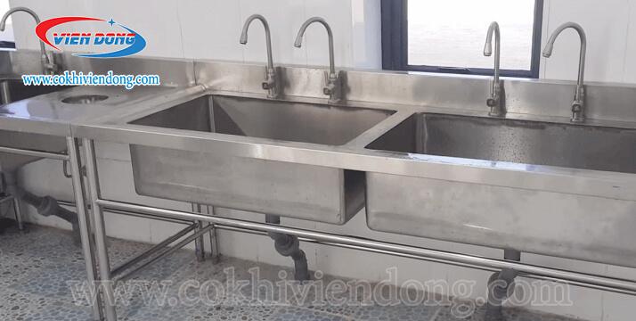 Chậu-rửa-công-nghiệp-2-hố-3