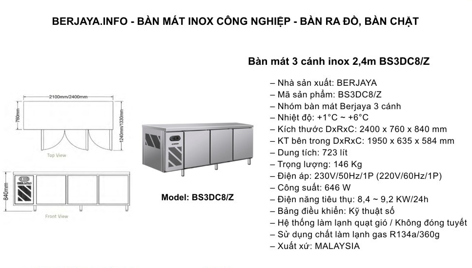 ban-mat-3-canh-inox-berjaya