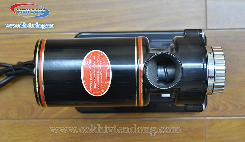 máy-xay-cafe-mini-600N