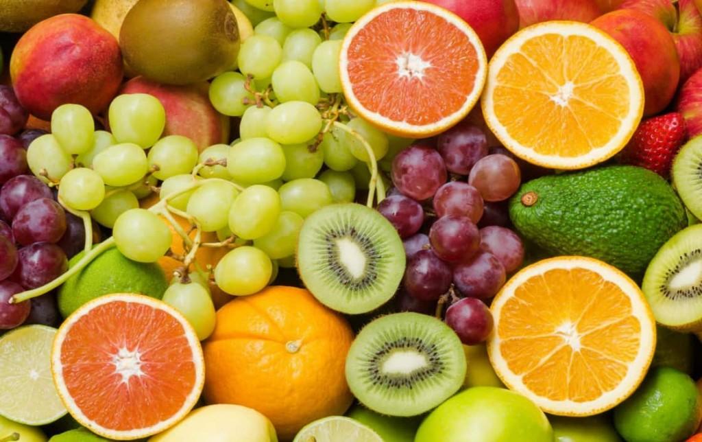 Muốn mở cơ sở sản xuất trái cây sấy thì cần những gì?